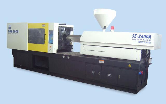 SZ-2400A